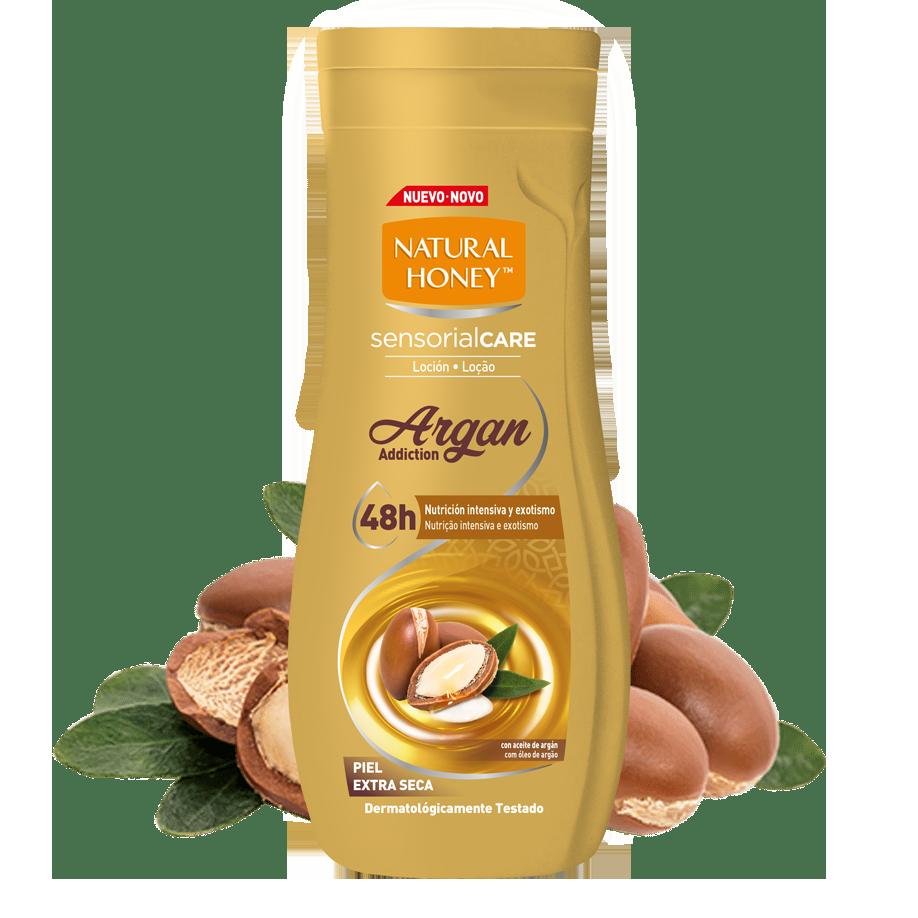 Elixir de Argán Reparadora<span>*</span>